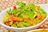 201610台中-斯里瑪哈印度料理:斯里瑪哈印度餐廳28.jpg