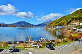 201611日本東京-Rounte INN河口湖飯店:日本東京RounteINN河口湖飯店85.jpg