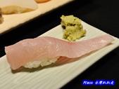 201402台中-元手壽司:元手壽司20.jpg