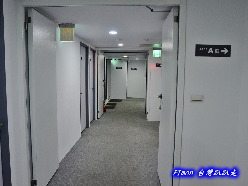 201408台北-品格子旅店:品格子13.jpg