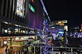 201604日本福岡-博多東急REI飯店:日本福岡博多東急REI飯店26.jpg