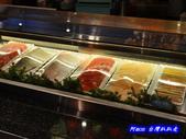 201312台中-大漁丼壽司:大漁丼壽司26.jpg