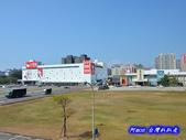 201402台南-微調時光民宿:微調時光23.jpg
