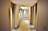 201605日本名古屋-VIAINN飯店新幹線口:日本名古屋VININN新幹線口21.jpg