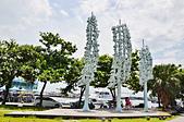 201608宜蘭-龜山島:龜山島一日遊05.jpg