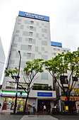201604日本福岡-博多祇園dormy inn飯店:日本福岡多米飯店71.jpg
