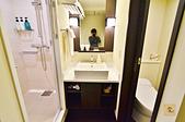 201704日本大阪-難波紅屋頂飯店:大阪難波紅屋頂飯店24.jpg