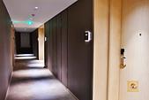 201707中國丹東-丹東希爾頓花園酒店:丹東希爾頓花園飯店41.jpg