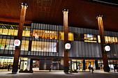 201511日本長野-太陽道飯店:日本長野太陽道飯店10.jpg