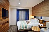 201612日本沖繩-ALMONT飯店:日本沖繩ALMONT飯店39.jpg