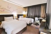 201707中國丹東-丹東希爾頓花園酒店:丹東希爾頓花園飯店18.jpg