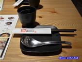 201108漁民飯堂(嘉義):漁民食堂11.jpg