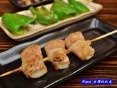 201310台中-MASA日本串燒燒鳥:日式串燒燒鳥12.jpg