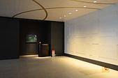 201409日本大阪-萬豪都飯店:大阪萬豪都飯店66.jpg