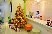 201501台北-益曼中醫診所:益曼中醫01.jpg