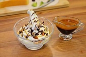 201506台北-gufo27咖啡館:Gufo 2738.jpg