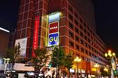 201510日本東京-APA新宿歌舞伎町塔飯店:日本東京新宿APA歌舞伎町塔03.jpg