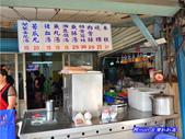 201110嘉義-華南碗粿:華南10.jpg