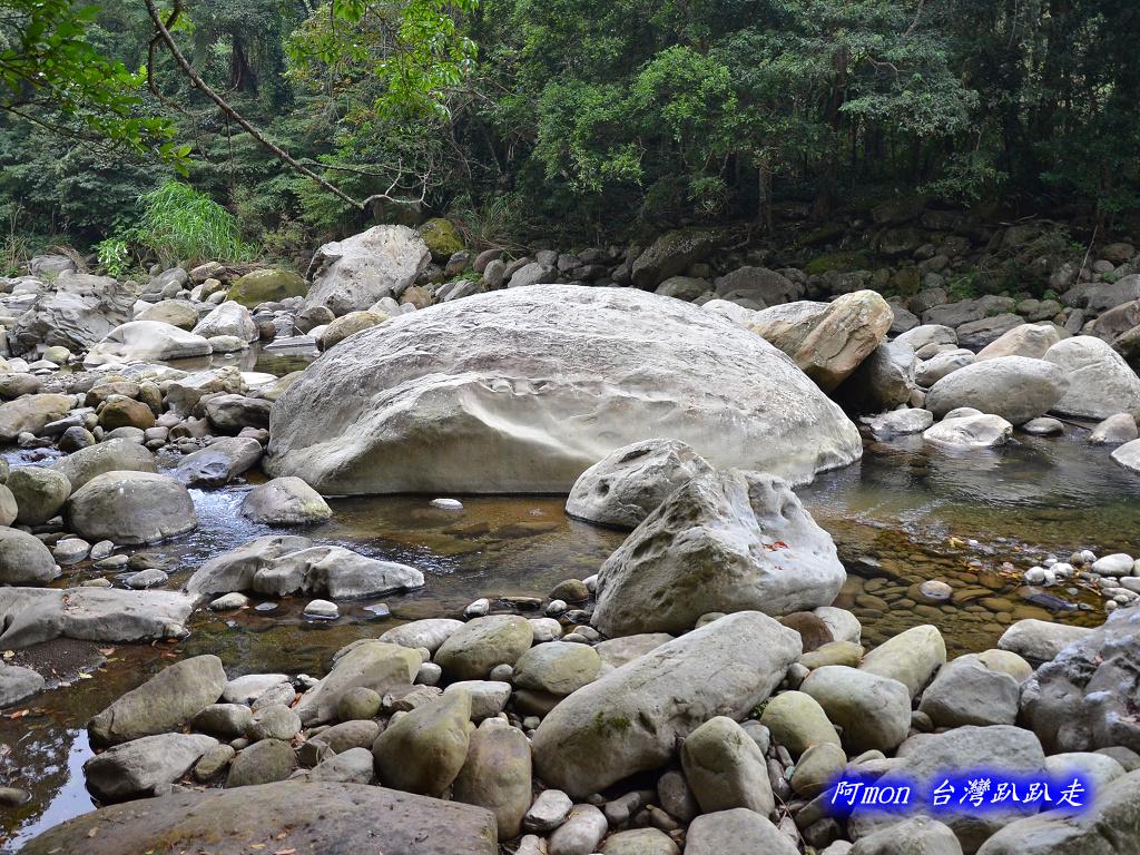 201211苗栗-蓬萊溪生態園區+護魚步道:蓬萊溪17.jpg