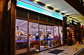 201511日本長野-太陽道飯店:日本長野太陽道飯店13.jpg