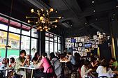 201408台中-樂昂咖啡2店:樂昂2店01.jpg