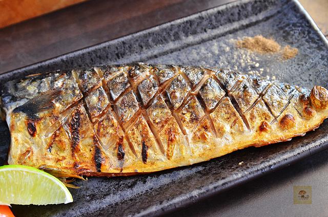 1088188579 l - 【台中西區】舞春日本料理~平價美味的海鮮丼飯推薦,鮮美的鮭魚丼、炙干貝鮭魚丼必點,另有燒烤及握壽司,近勤美誠品綠園道、SOGO百貨