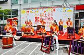 201506台中-樹太老東海店:樹太老02.jpg