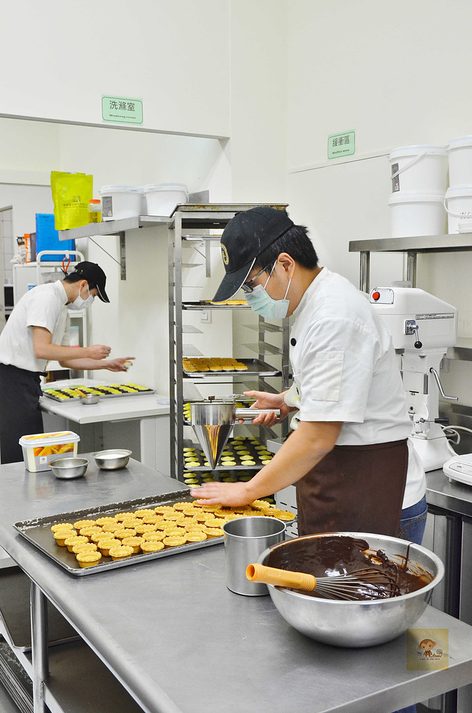 201601台中-卷卷蛋糕:卷卷蛋糕43.jpg