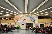 201603日本威航-福岡:日本威航福岡32.jpg