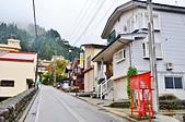 201610日本越後湯澤-音羽屋旅館:音羽屋旅館49.jpg