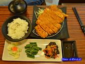 201211台中-花山椒日本料理:花山椒08.jpg
