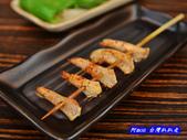 201310台中-MASA日本串燒燒鳥:日式串燒燒鳥13.jpg