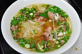 201503台中-中南半島越南料理:中南半島06.jpg