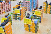 201510台北-麥坎納鞋子特賣會:麥肯納07.jpg