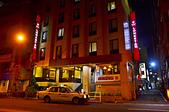 201611日本東京-新宿lonestar城市飯店:城市飯店25.jpg