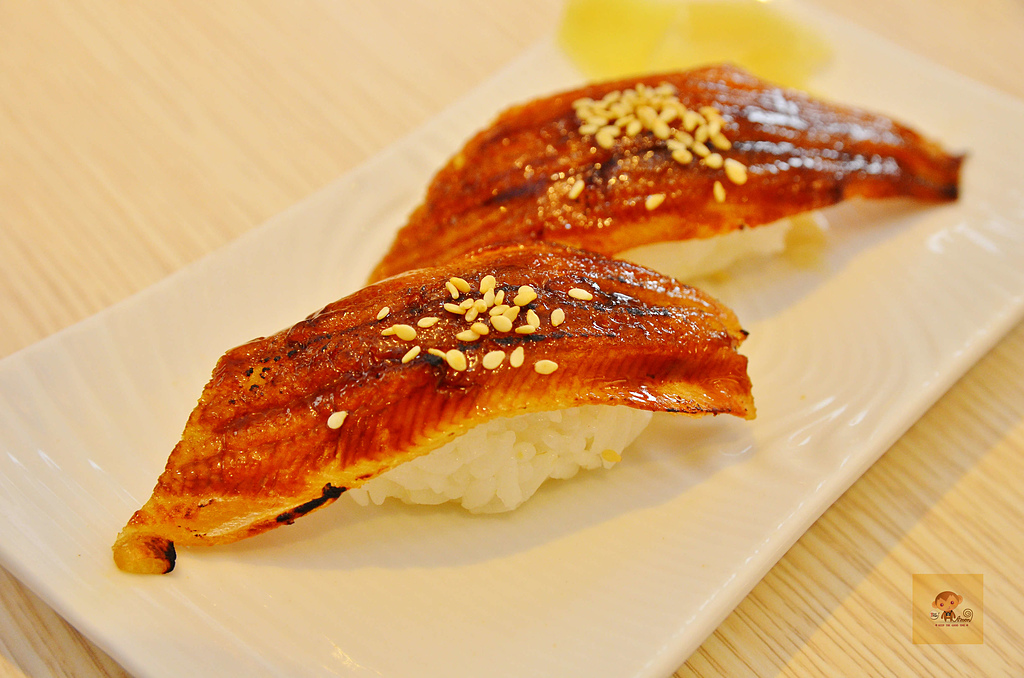 201705台中-雲鳥日式料理:台中雲鳥日本料理20.jpg