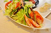 201705台中-雲鳥日式料理:台中雲鳥日本料理13.jpg