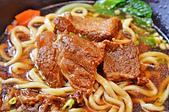 201706金門-良金牧場牛肉麵:良金牛肉麵41.jpg