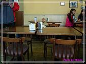 尼克咖啡(早餐)-美村店:K01.jpg