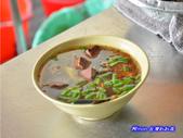 201110嘉義-華南碗粿:華南02.jpg