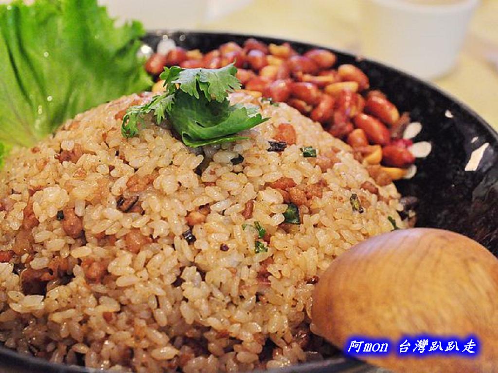 201308台中-飯菜鋪子:飯菜鋪子50.jpg
