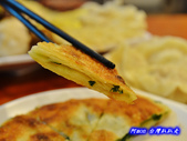 201311台中-松花江東北酸菜白肉鍋:松花江酸菜白肉鍋19.jpg