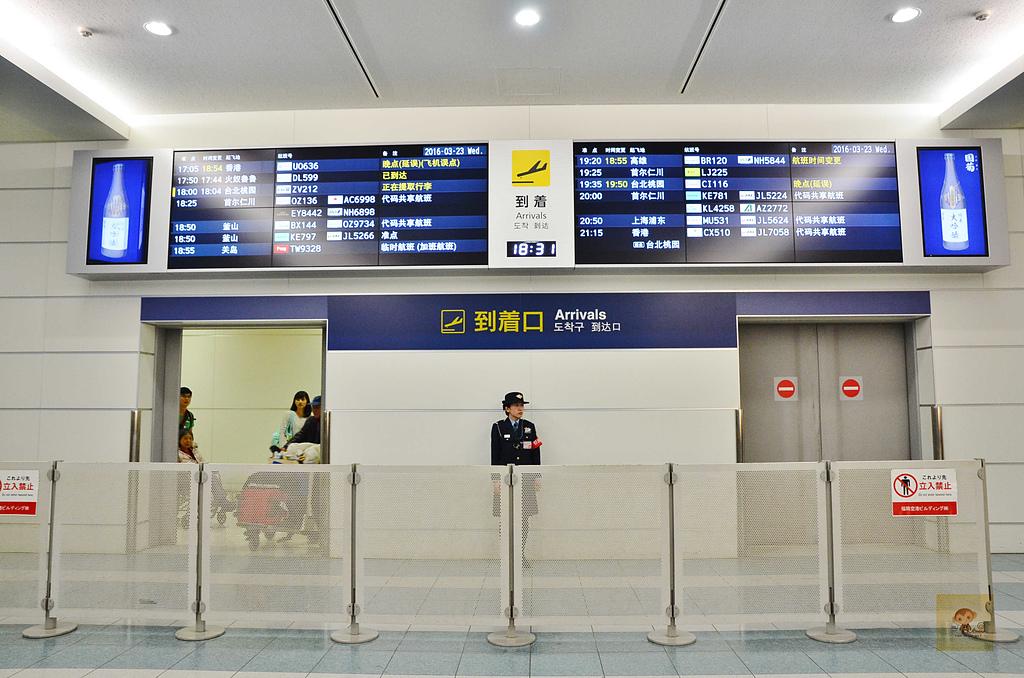 201603日本威航-福岡:日本威航福岡78.jpg