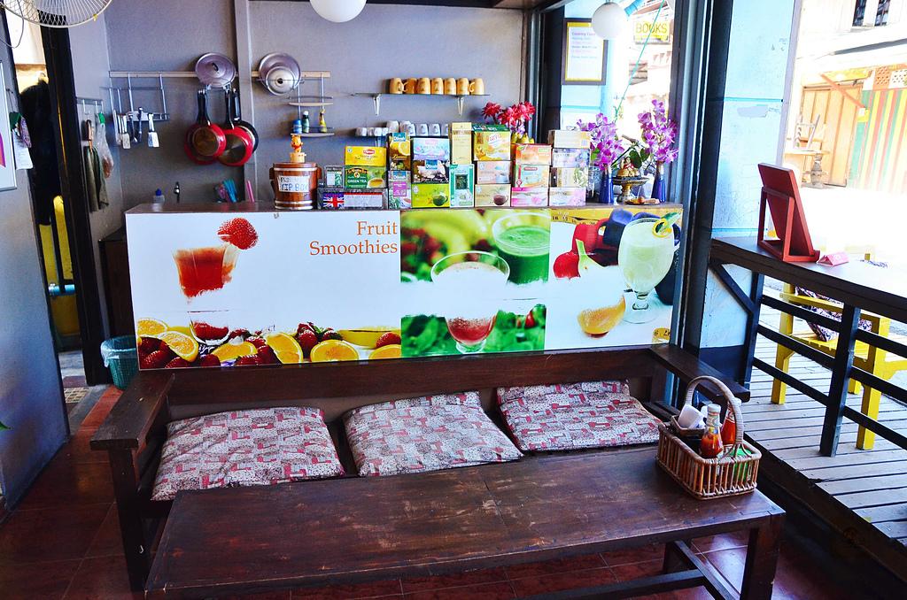 201412泰國清邁-Savoei餐廳:Savoei02.jpg