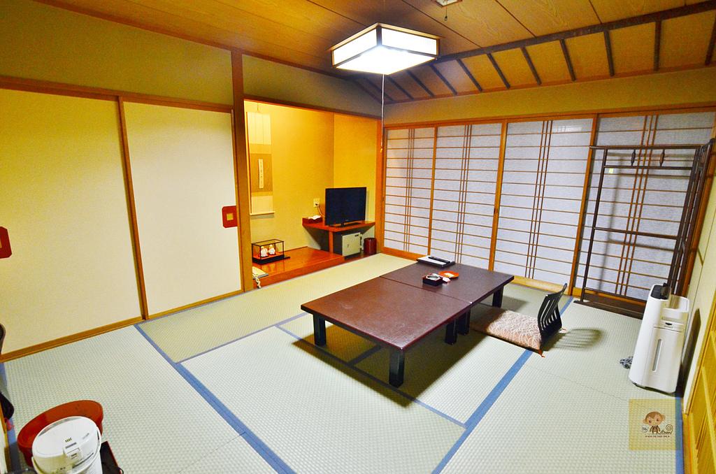 201610日本越後湯澤-音羽屋旅館:音羽屋旅館29.jpg