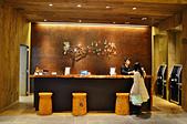 201611日本北海道-JR INN旭川飯店:日本北海道JRINN旭川飯店35.jpg