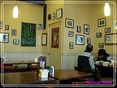 尼克咖啡(早餐)-美村店:K02.jpg