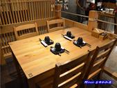 201108漁民飯堂(嘉義):漁民食堂15.jpg