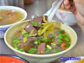 201110嘉義-華南碗粿:華南07.jpg