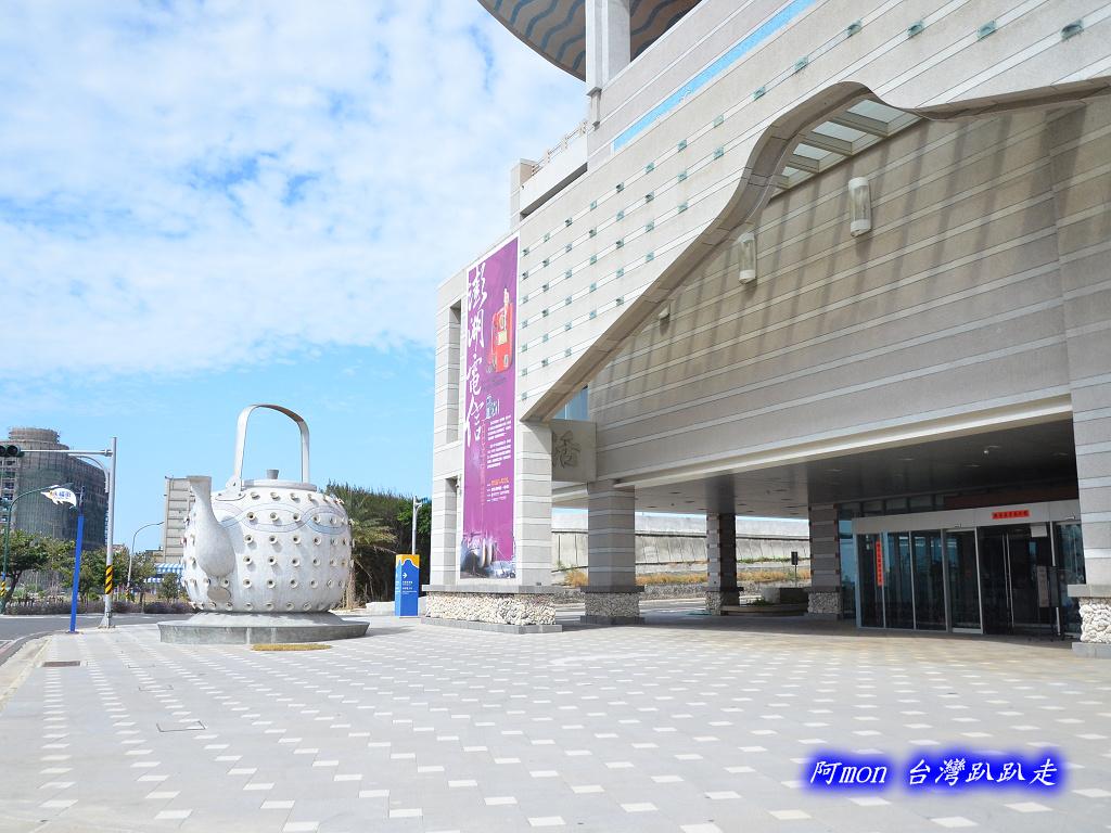 201211澎湖-澎湖生活館:澎湖生活館02.jpg